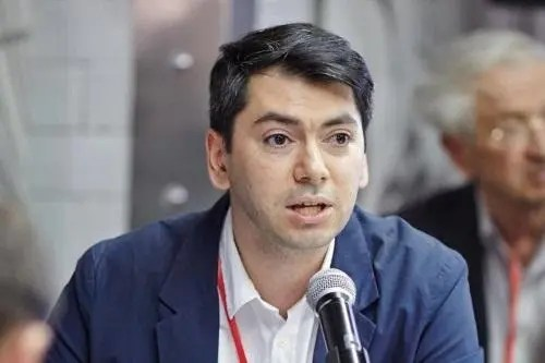 Read more about the article Grigory Melkonyants: People should be concerned not about the fairness of the elections overall but specifically about protecting the integrity of their own vote