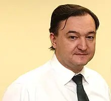 Remember the Date: Sergei Magnitsky died in pre-trial detention in Moscow on 16 November 2009