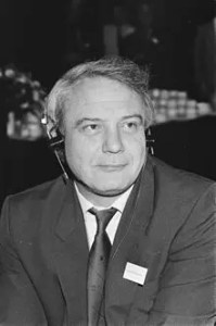 Read more about the article Remember the Date: Trial of Vladimir Bukovsky, 5 January 1972