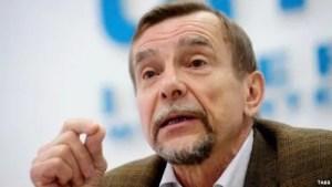 Lev Ponomarev: A Public Witness to Prison Torture
