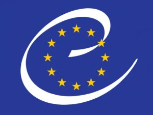 New threats to Russian civil society: Human rights activists appeal to representatives of the Council of Europe