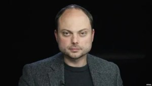 Vladimir Kara-Murza: The Bellingcat Investigation