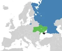 Remember the Date: 18 March 2014 – the annexation of Crimea by the Russian Federation