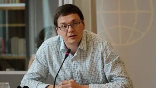 Pavel Chikov:  On the retribution against Marina Litvinovich and the final collapse of the institution of public monitoring of prisons