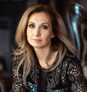 Read more about the article Podcast No. 69: Simon & Sergei – with Olga Sadovskaya