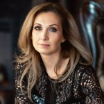 Podcast No. 69: Simon & Sergei – with Olga Sadovskaya