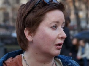 """Read more about the article When torture becomes """"everyday work"""": Olga Romanova on what's going on in the prison colonies of Vladimir region and across Russia"""