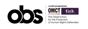 """Read more about the article Quote for the Week. """"The Observatory condemns the judicial harassment against Ivan Pavlov as it seems to be only aimed at punishing him for his legitimate human rights activities"""" –  The Observatory for the Protection of Human Rights Defenders"""