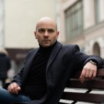 Legal Case of the Week: Andrei Pivovarov charged under 'foreign agent' law