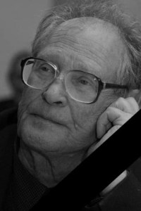 Read more about the article Memorial Human Rights Centre: Sergei Adamovich Kovalev, human rights defender, 1930 – 2021