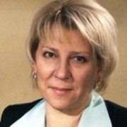 Read more about the article Statement: Political analysts call on Ella Pamfilova not to prevent them researching the Russian elections