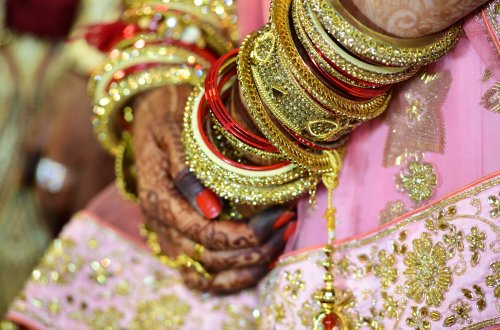 Dowry Killing: Why Does it Happen?