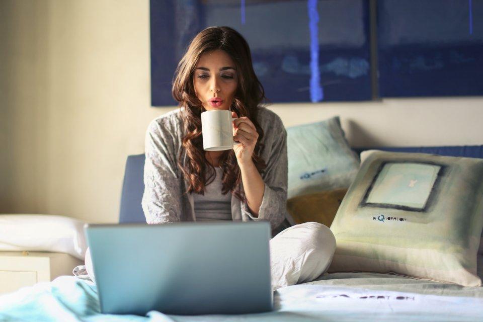 how to get a job, women empowerment