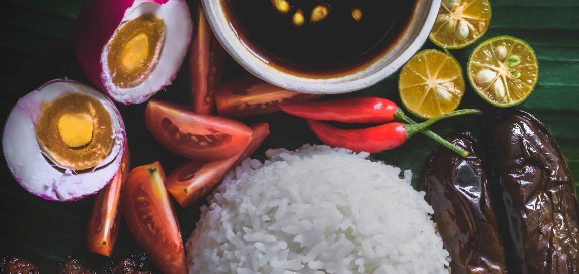 Gender Discrimination in consumption of Food