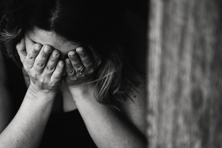 why women live with abusive partners