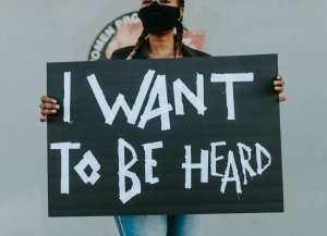 Alternative Forms of Justice for survivors of sexual violence