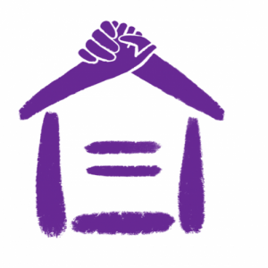 Equality Starts at Home (ESAH) – Addressing Gender Inequality at Home