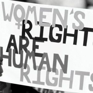 The United Kingdom's Decision to Cut Foreign Aid and it's effects on Women's Reproductive Rights and Sexual Health.