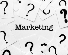 Choose Your Marketing Firm: Sheep, Wannabes, or Leaders