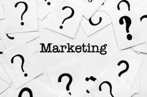 Vetting an Outsourced Marketing Agency? 6 Questions to Use