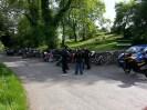 The Adventure Bke Rider Rally 2014