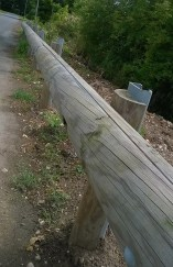 wood-barrier-pic2