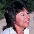 Kathy Strahan