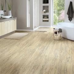Kitchen Sheet Vinyl Flooring Sinks Austin Tx Linoleum And Wood Floors Vancouver Wa