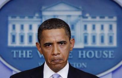 Sad-Barack-Obama-photo