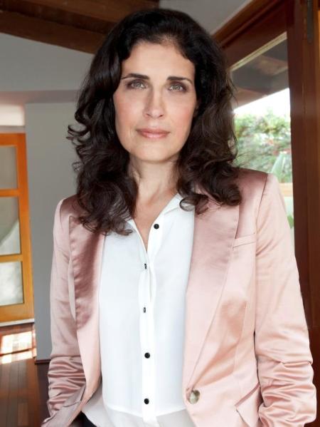 Helen Smith 1