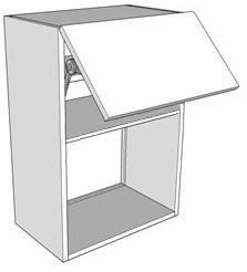 rigid kitchens online