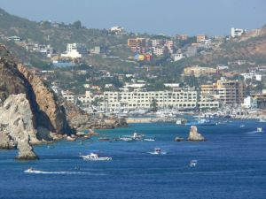 Cabo (photo by commons.wikimedia.org)