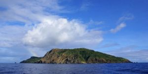 Pitcairn (photo by travellerspoint.com)
