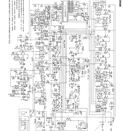 rigpix database schematics manuals n stuff international 4700 wiring diagram 2001 4700 international engine diagram [ 2324 x 3309 Pixel ]