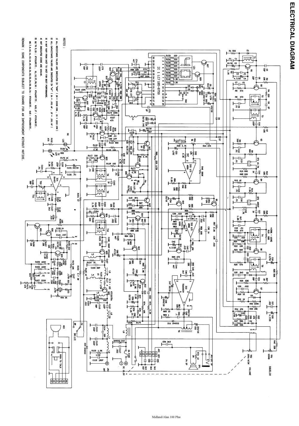 medium resolution of rigpix database schematics manuals n stuff international 4700 wiring diagram 2001 4700 international engine diagram