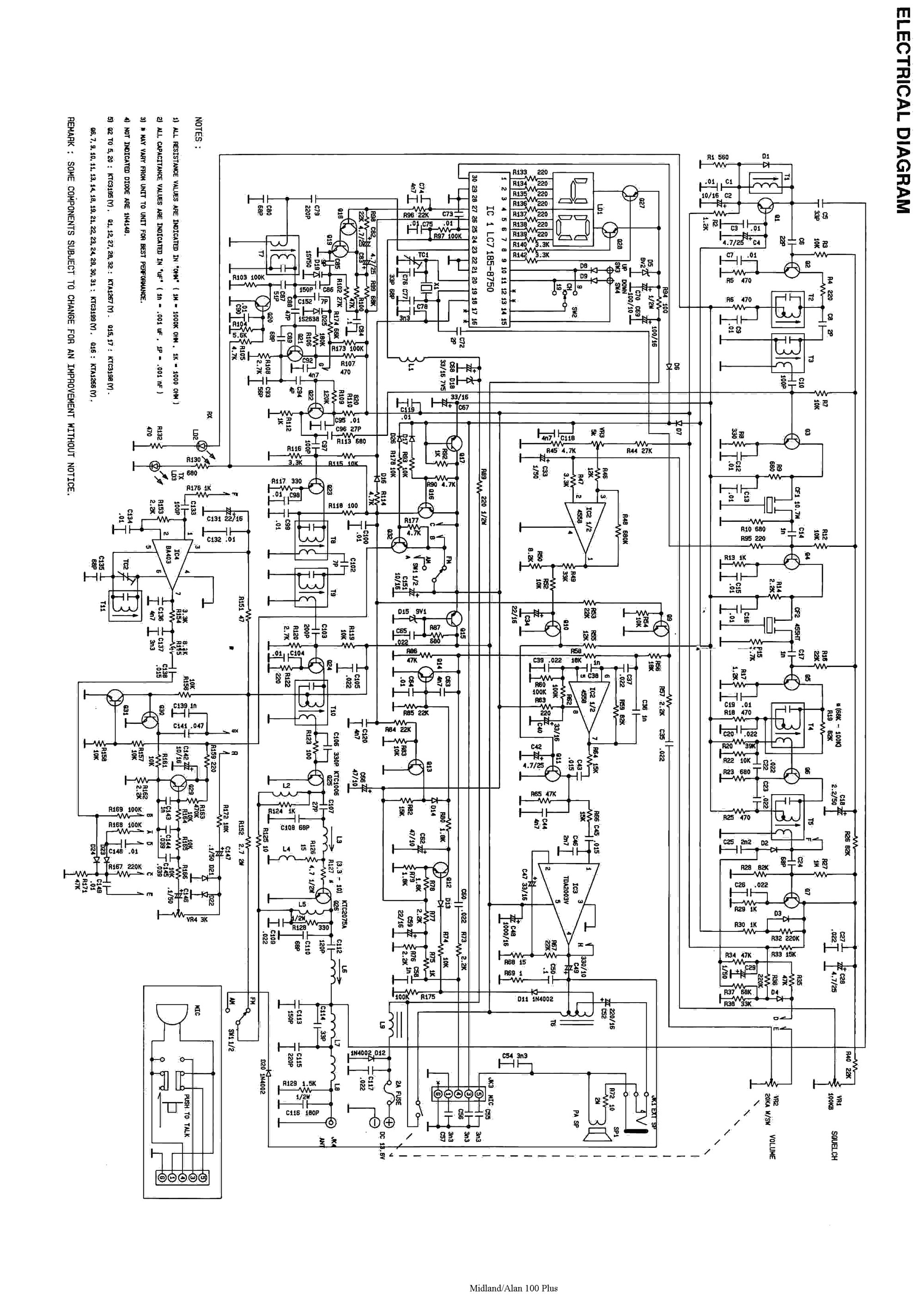 hight resolution of rigpix database schematics manuals n stuff international 4700 wiring diagram 2001 4700 international engine diagram