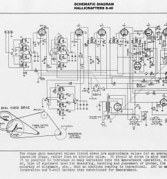schematic rev 3  [ 3144 x 2280 Pixel ]