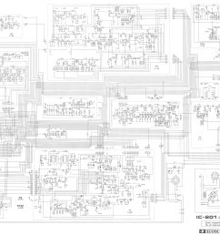 r 422 wiring diagram free picture schematic [ 5000 x 3491 Pixel ]