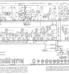 rc wiring diagram of 60 rc helicopter diagram wiring kenworth t2000 wiring diagrams 1999 kenworth t2000 wiring diagram [ 2163 x 1422 Pixel ]