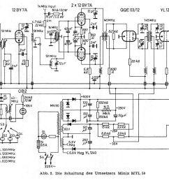 minix mtl 50 schematic  [ 1479 x 987 Pixel ]