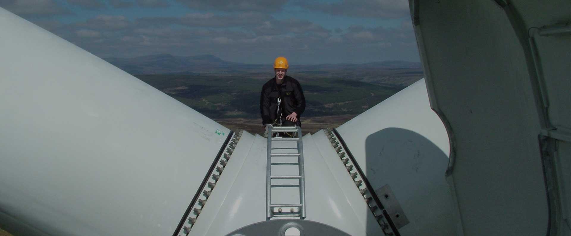 wind-turbine-30
