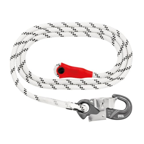 Petzl Grillon Hook Replacement Rope