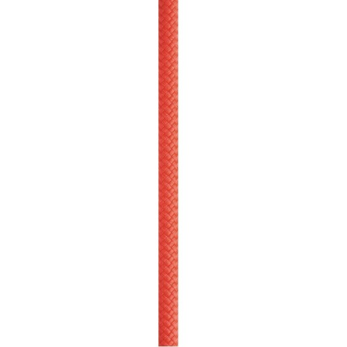 Beal Pro Water floating low stretch/semi static rope (11 mm)   Beal work at height & rope access equipment