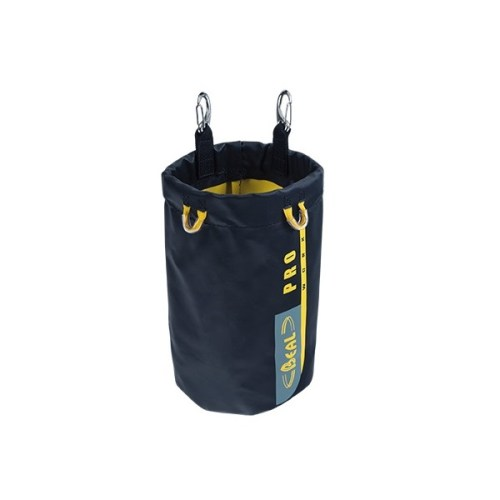 Beal Tool Bucket | Beal work at height & rope access equipment