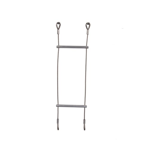 Lyon Compact Lightweight ladder   Lyon work at height & confined space equipment