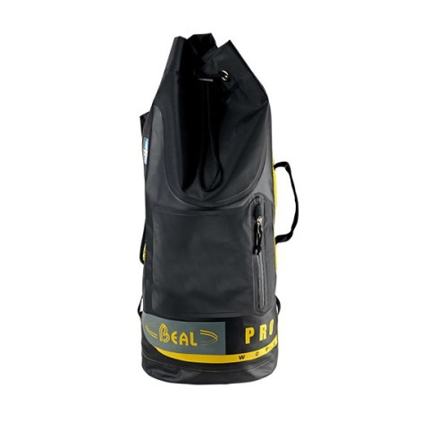 Beal Pro Work 35 bag/sac | Beal work at height & rope access equipment