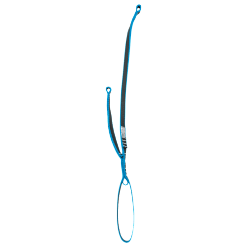 Climbing Technology Ypsilon Rescue Sling