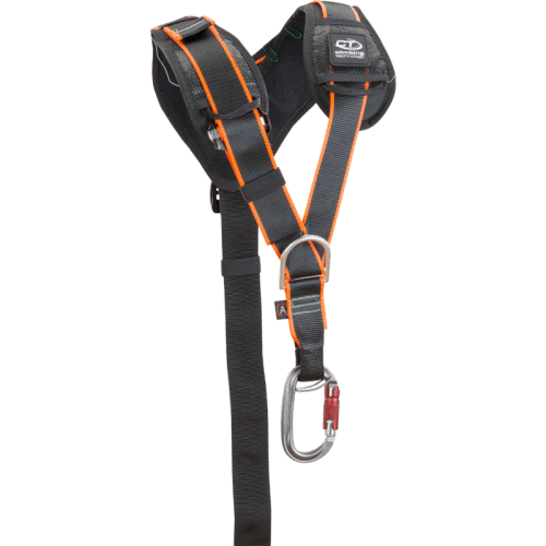 Climbing Technology Alp-Top 2