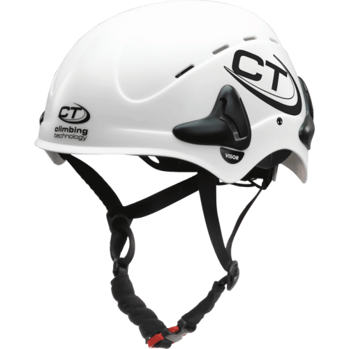 Climbing Technology Work Shell Helmet