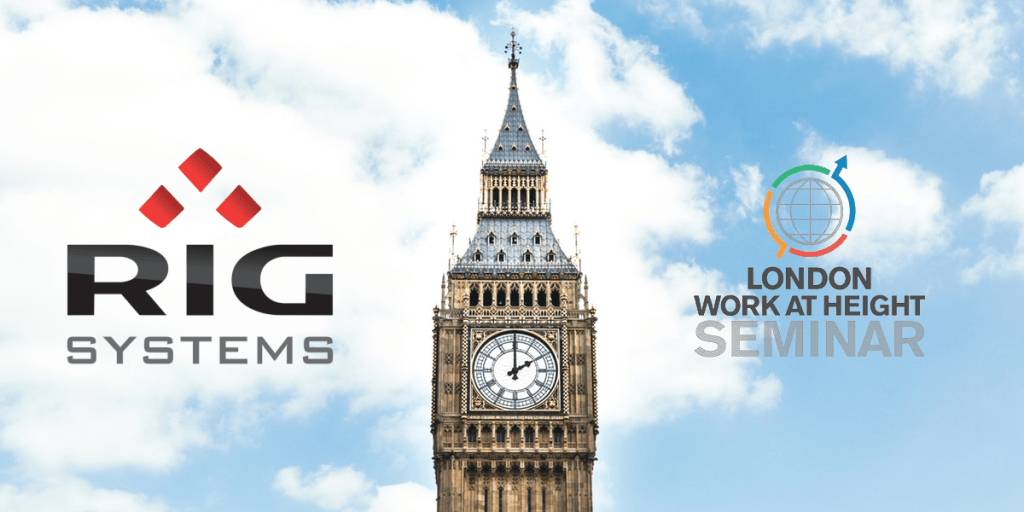 RIG-Systems-News-Blog-London-Work-at-Height-Seminar-Guildhall-Logo